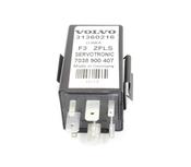 Volvo Power Steering Control Module (S60R V70R) - Genuine Volvo 31360215