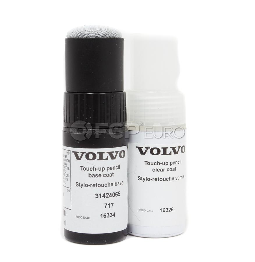 Volvo Touch Up Pen - Genuine Volvo 31424063