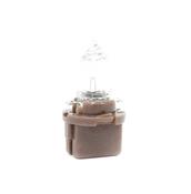 Volvo Instrument Light Bulb Halogen (240) - Jahn 989809