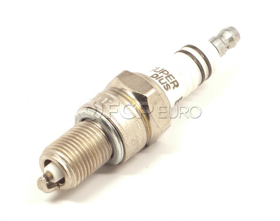 Copper Spark Plug - Bosch ZAP121081C / KKB500630
