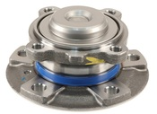 BMW Wheel Hub Assembly - Genuine BMW 31206876840