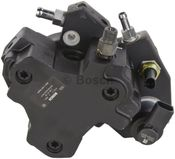 Mercedes Fuel Injection Pump - Bosch 642070030188