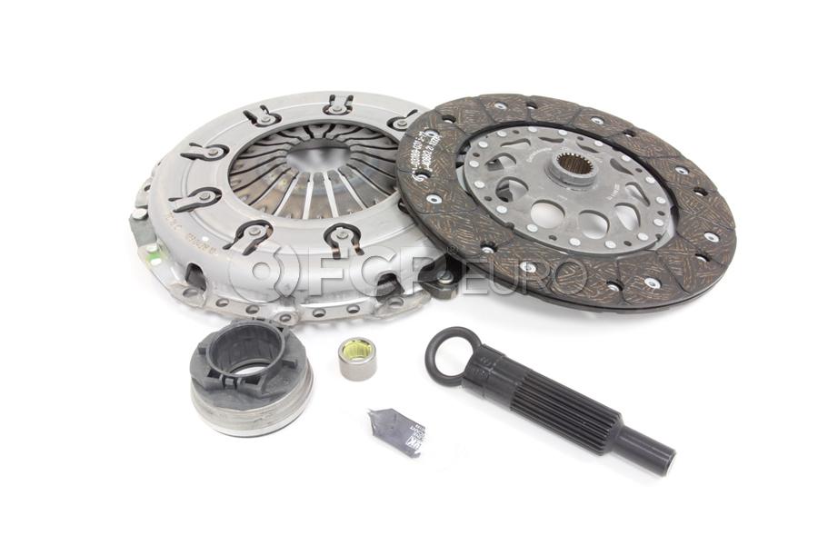 Audi VW Clutch Kit - LUK 02-028
