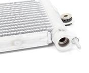 BMW Engine-Oil Cooler - Genuine BMW 17212284540