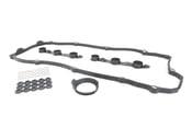 BMW Valve Cover Gasket Kit - 11120034108KT