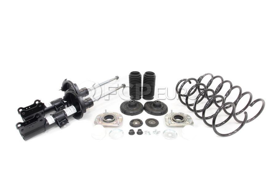 Volvo Strut Kit - Sachs 529587