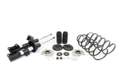 Volvo Strut Kit - Sachs KIT-529587