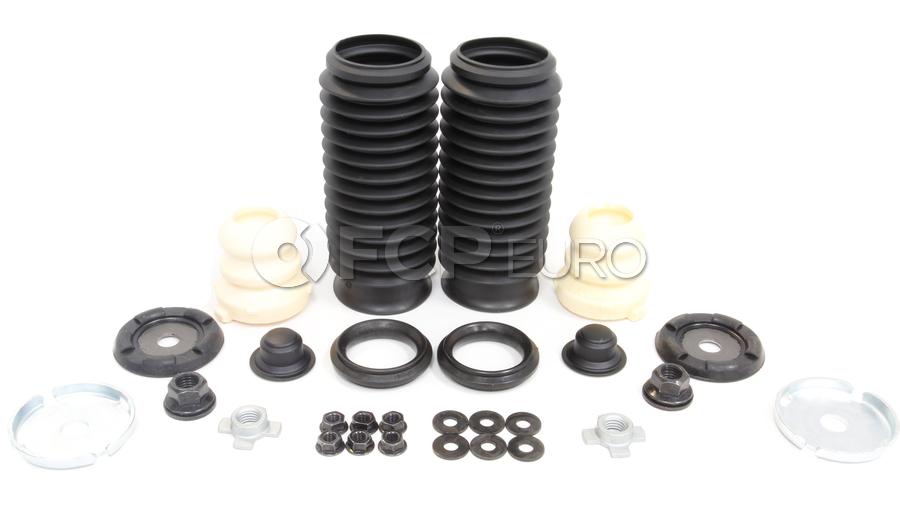 Volvo Strut Hardware Kit - OE Supplier 535122