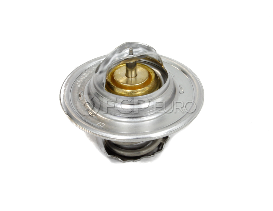 Audi VW Thermostat - Genuine Audi VW 050121113C