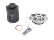 Volvo Haldex 4 Service Kit - Genuine Volvo KIT-521812