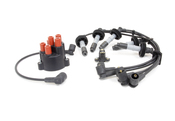 Volvo Comprehensive Distributor Service Kit - Bosch KIT-521836