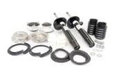 BMW Strut Assembly Kit - 290947KT1