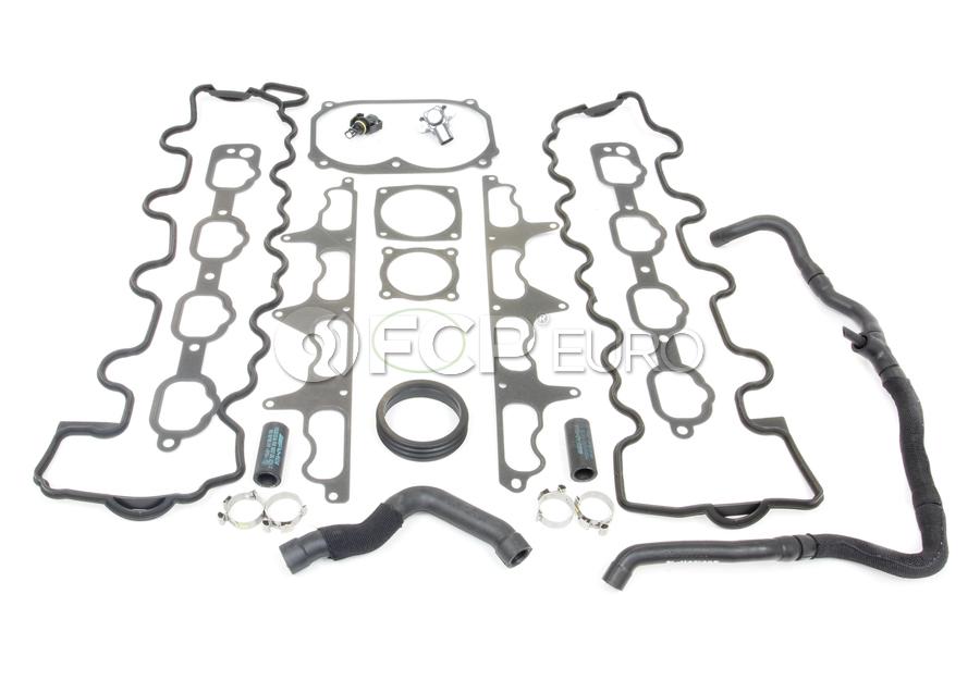 Mercedes Supercharger Hardware Kit - OE Supplier 521796