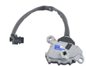 Saab Gear Position Sensor - Genuine Saab 5256060