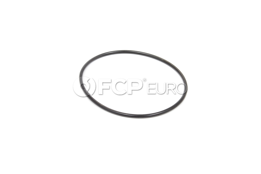 BMW O-Ring (D=56mm-2mm) - Genuine BMW 31511211113