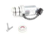 Volvo AOC Haldex Oil Pump Kit - Genuine Volvo 31256757