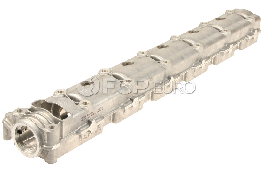 BMW Engine Camshaft Bearing Ledge - Genuine BMW 11127550913