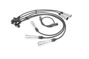VW Spark Plug Wire Set - STI 023998031