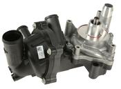 Audi VW Water Pump - Genuine Audi VW 079121011Q