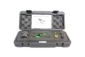 BMW N54 N63 S63 Injector Puller & Seal Installer - Baum B130270KPLUS