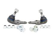 Volvo Ball Joint Kit - Meyle 31212988