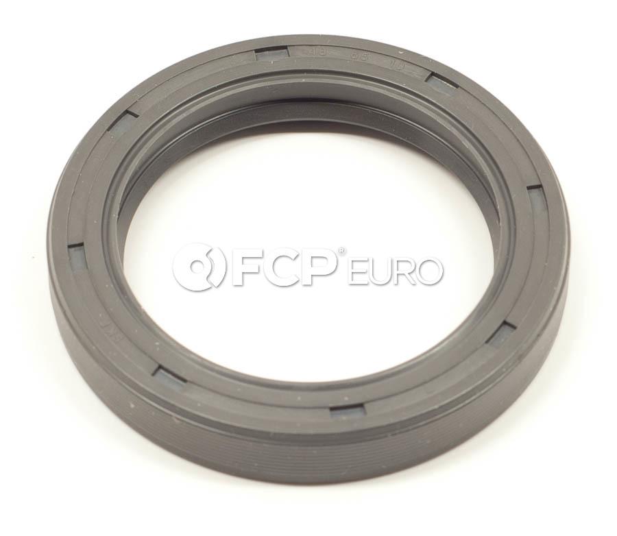 BMW Crankshaft Seal Front - Elring 11141275466