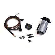 Audi VW Methanal Injection Kit - 034Motorsport 0341090000