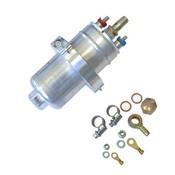 Audi Fuel Pump Upgrade Kit - 034Motorsport 0341066014