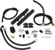 Audi Fuel Rail Kit - 034Motorsport 0341067042