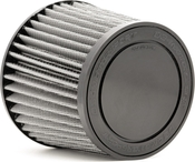 Audi Performance Air Filter - 034Motorsport 034108B014