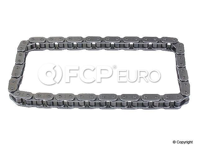 BMW Oil Pump Chain - Iwis 11417576915