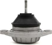 Audi Street Density Engine Mount - 034 Motosport 034-509-0009-SD