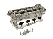 Audi VW Cylinder Head - AMC 06F103063AE