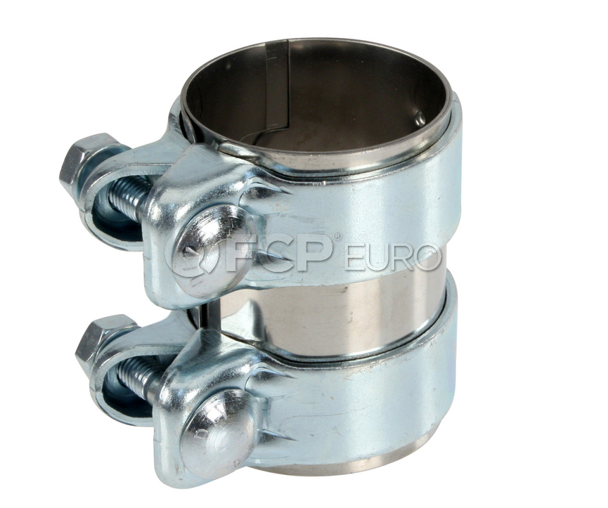 Volvo Exhaust Clamp - Rein 30738976