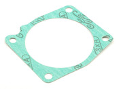 Volvo Throttle Body Mounting Gasket - Reinz 9135990