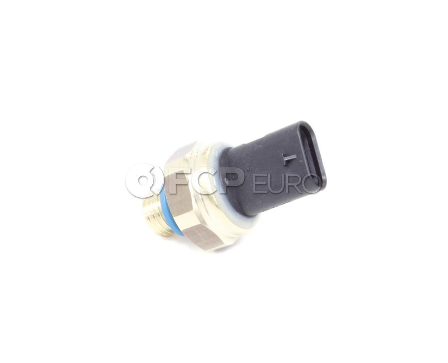 BMW Oil Pressure Sensor - Genuine BMW 12617592532