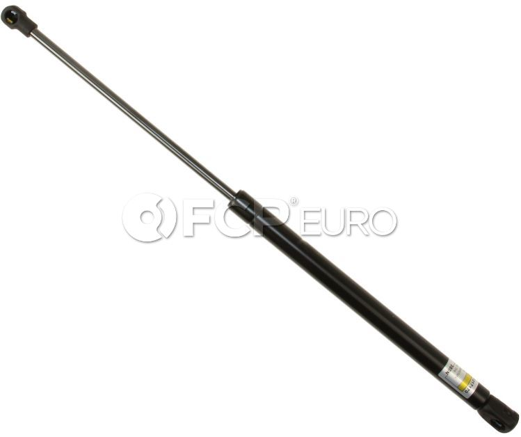 Volvo Hatch Lift Support - Lesjofors 8195827
