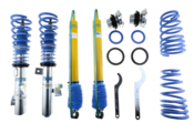 Volvo Suspension Kit - Bilstein B16 48-121262