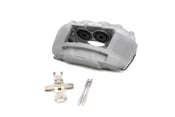 Audi VW Disc Brake Caliper Genuine Audi VW - 8R0615107G