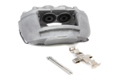 Audi VW Disc Brake Caliper Genuine Audi VW - 8R0615108G