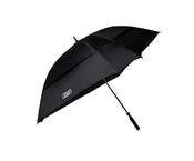 Audi Oversized Square Umbrella - Genuine Audi VW ACM7799