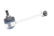 BMW Sway Bar Link - Meyle HD 33556764428