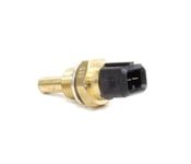 BMW Temperature Sensor - Bosch 0280130037