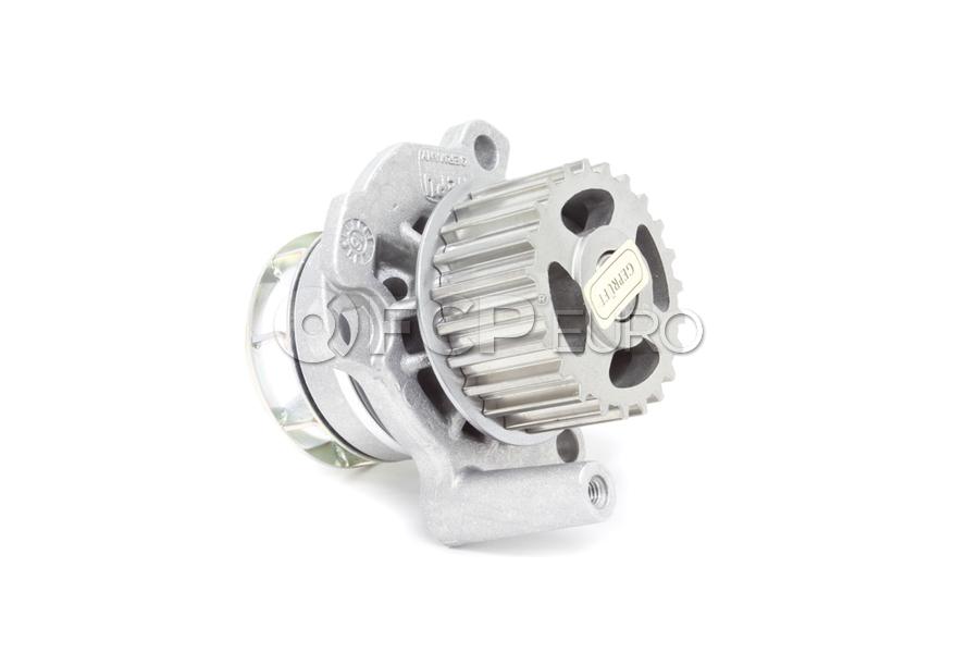 Audi VW Water Pump - Hepu 06F121011