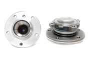 BMW Wheel Hub Assembly Kit - 31216765157KT