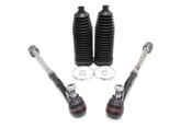 BMW Tie Rod Replacement Kit (E60 E61) - 32216777451KT