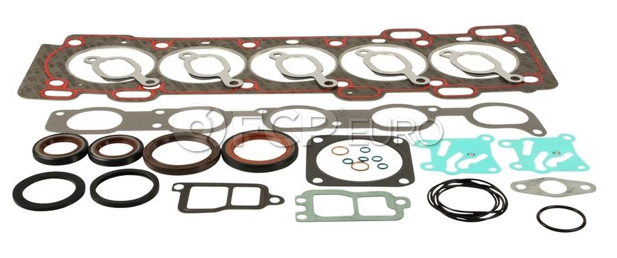 Volvo Cylinder Head Gasket Set  - Reinz 023697002