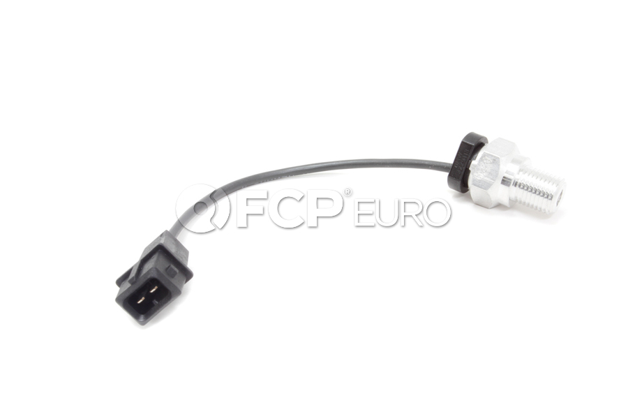 BMW Gear Identification Switch - Genuine BMW 23142229113