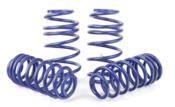 VW Lowering Spring Set - H&R Sport 54754
