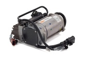 VW Air Suspension Compressor - Wabco P2740
